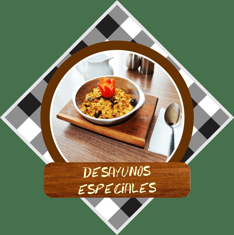 Fp Soluciones gourmet desayunos especiales-min
