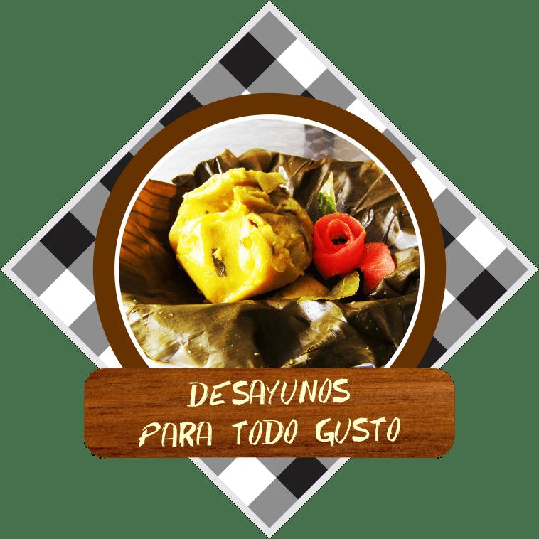 Fp Soluciones gourmet desayunos para todo gusto-min