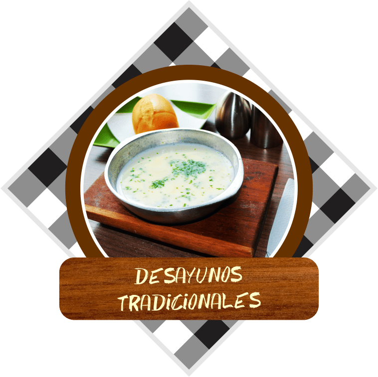 Fp Soluciones gourmet desayunos tradicionales-min