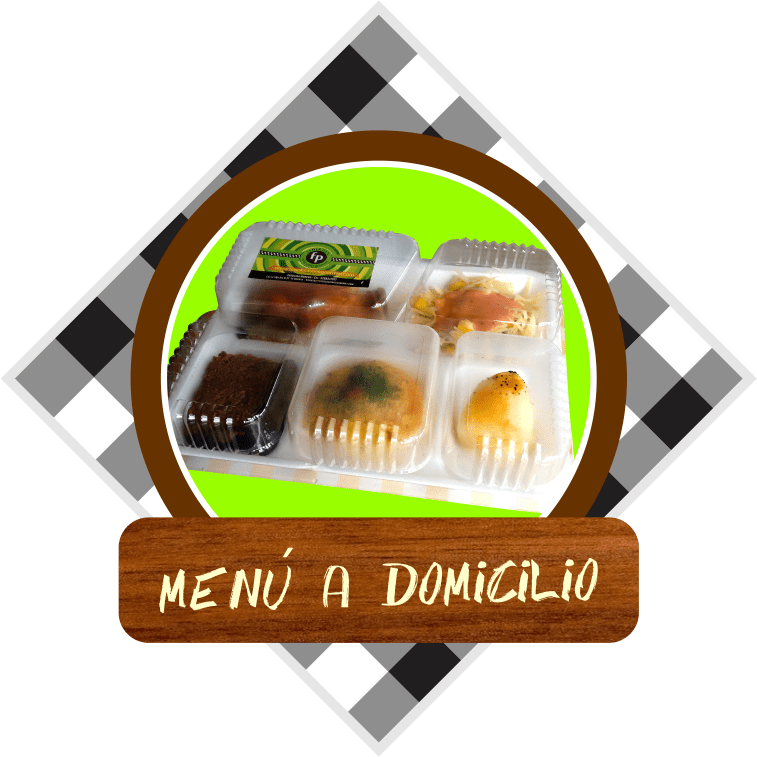Fp Soluciones gourmet menu a domicilio-min