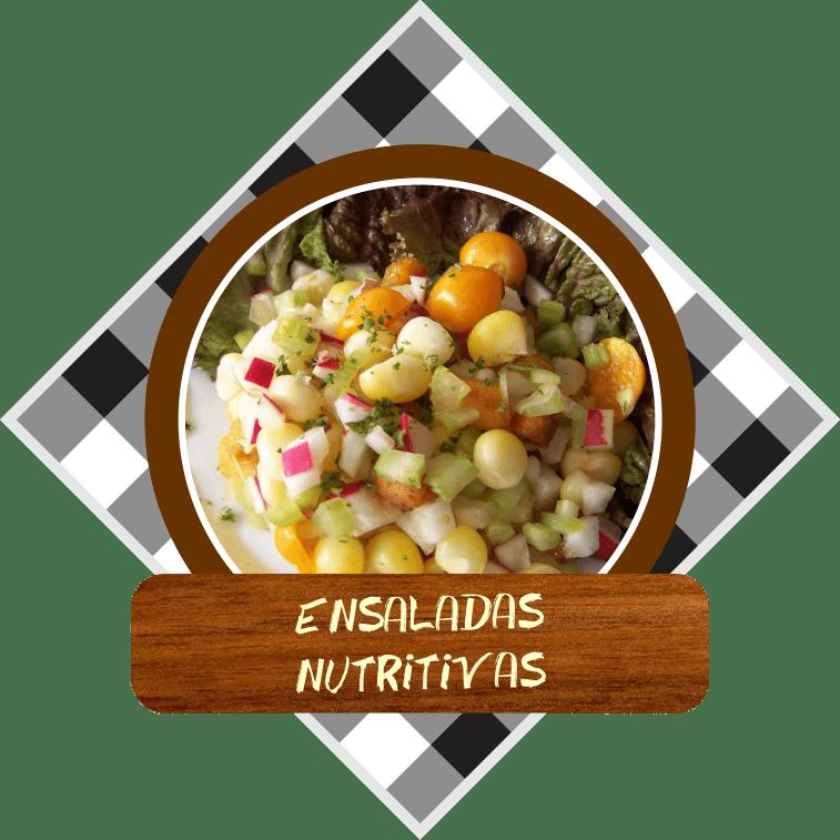 Fp Soluciones gourmet menu ensaladas nutritivas-min