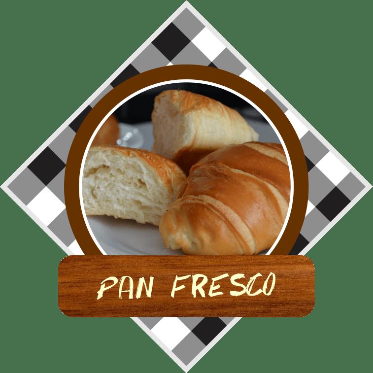 Fp Soluciones gourmet panaderia pan fresco-
