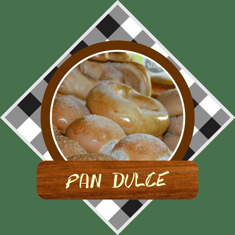 Fp Soluciones gourmet panaderia panes de dulce-