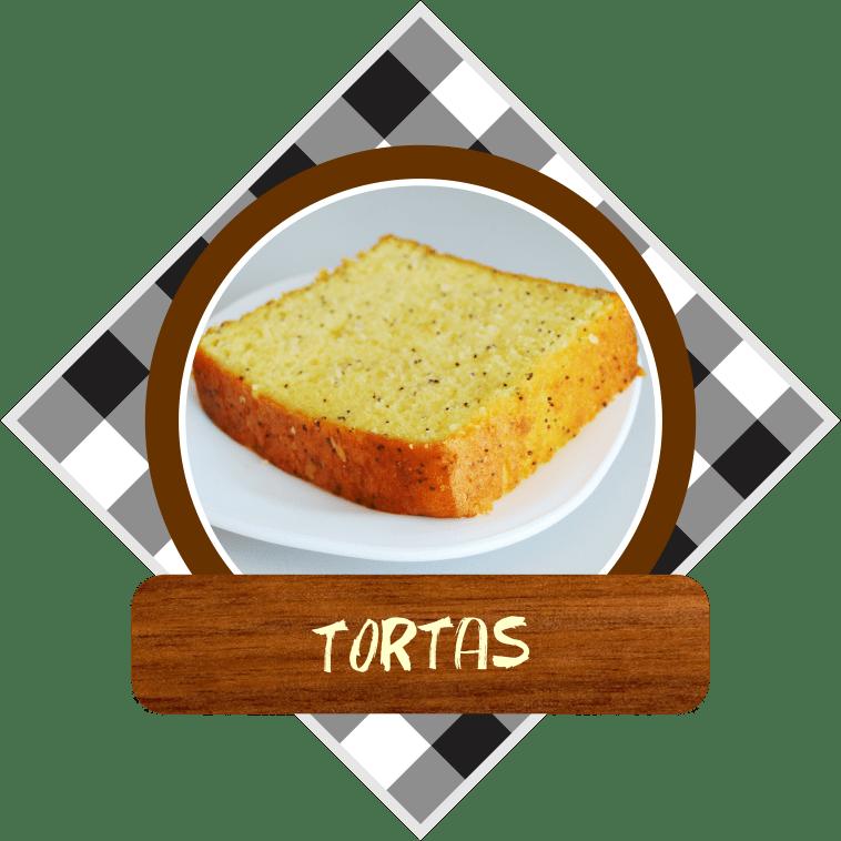 Fp Soluciones gourmet pasteleria tortas-