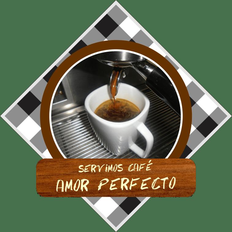 Fp Soluciones gourmet punto de cafe amor perfecto-min