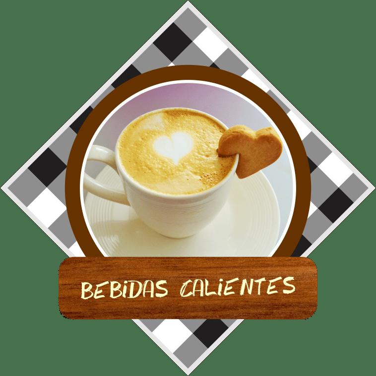 Fp Soluciones gourmet punto de cafe bebidas calientes-min