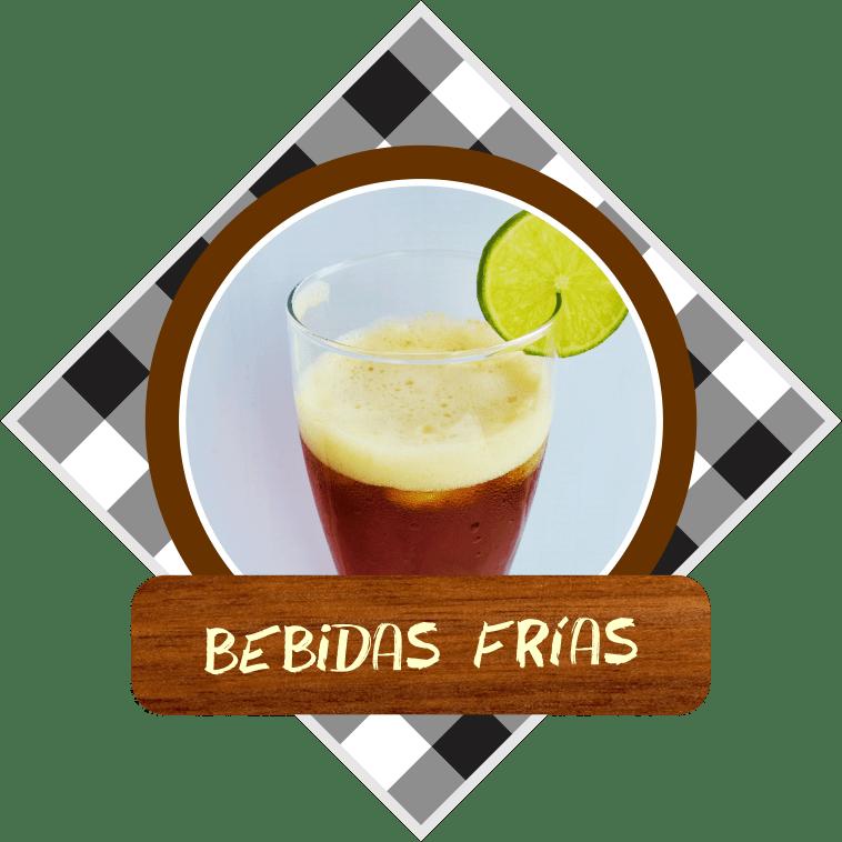 Fp Soluciones gourmet punto de cafe bebidas frias-min