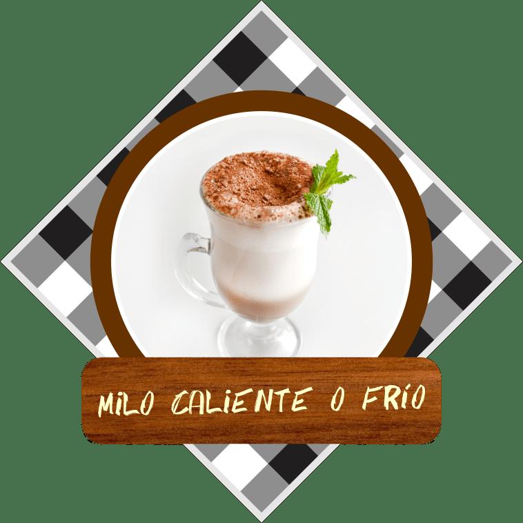 Fp Soluciones gourmet punto de cafe milo caliente o frio-min