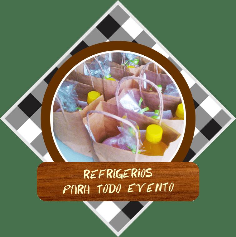 Fp Soluciones gourmet refrigerios para todo evento-min