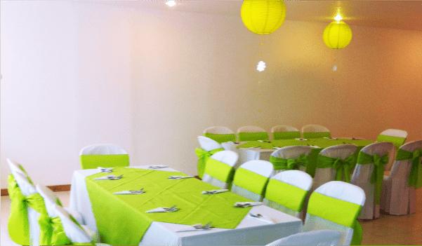 Fp Soluciones gourmet servicio catering 1-min