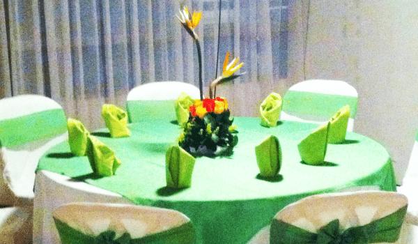 Fp Soluciones gourmet servicio catering 6-min